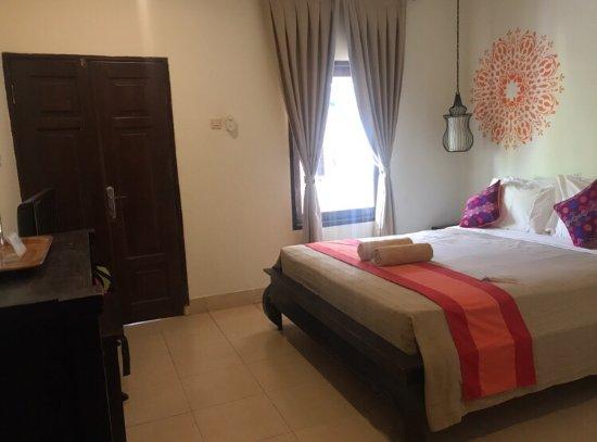 Pesona Beach Resort & Spa: photo1.jpg