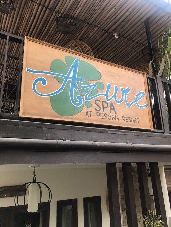 Pesona Beach Resort & Spa: photo2.jpg