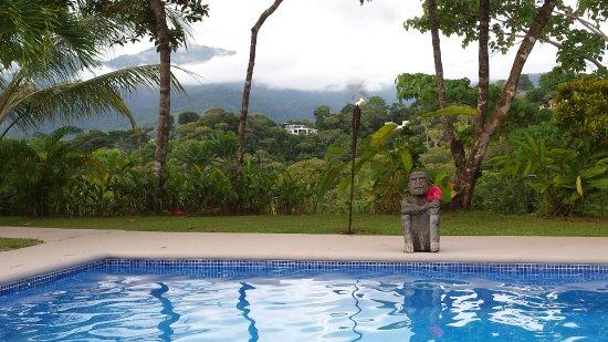 Ojochal, Costa Rica: 20170709_010552_large.jpg