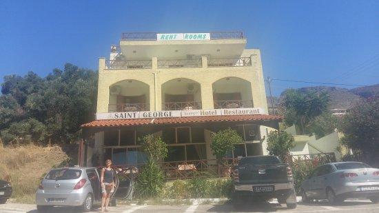 Rodakino, Grækenland: 20170902_105201_large.jpg