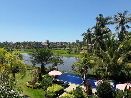 Pandawa Village Villas