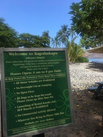 Honaunau, Hawaï: photo0.jpg