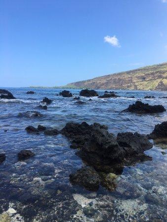 Honaunau, Hawaï: photo1.jpg