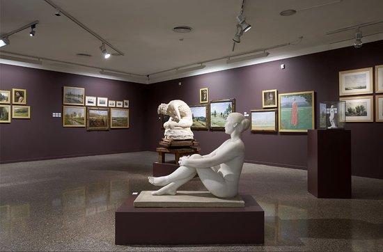 Emporda Museum
