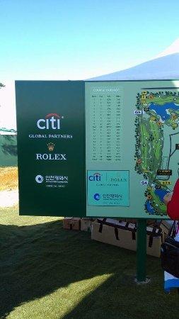 Jack Nicklaus Golf Club Korea: photo3.jpg