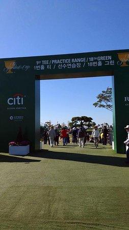 Jack Nicklaus Golf Club Korea: photo4.jpg