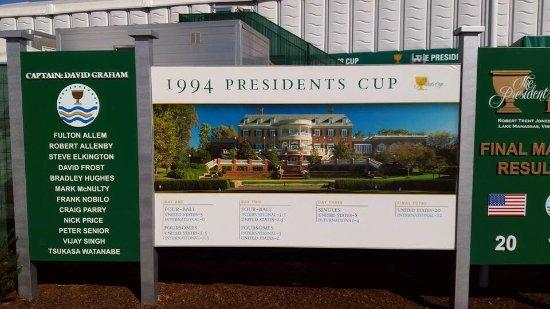 Jack Nicklaus Golf Club Korea: photo6.jpg