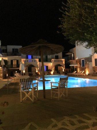 Agios Prokopios, Greece: photo0.jpg