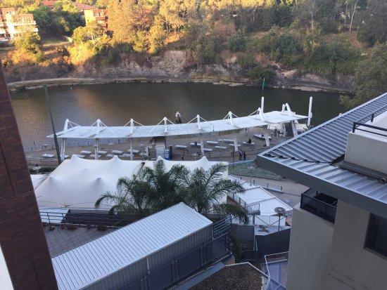 Meriton Suites George Street, Parramatta : photo3.jpg
