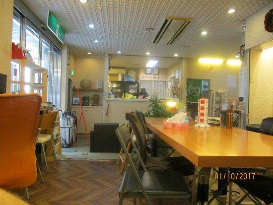 Mikado 商務旅館照片