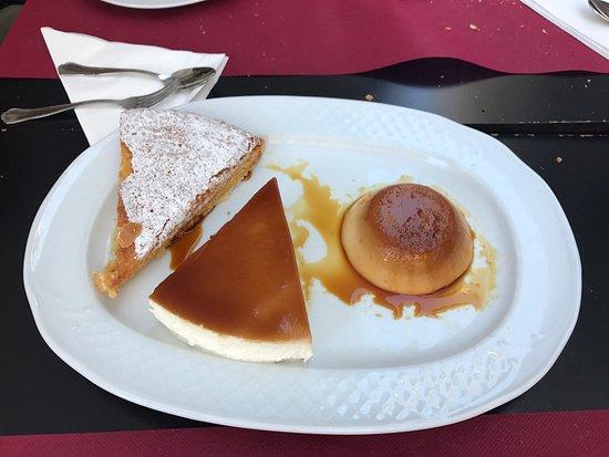 Casa camilo santiago de compostela restaurant reviews phone number photos tripadvisor - Casa camilo santiago ...