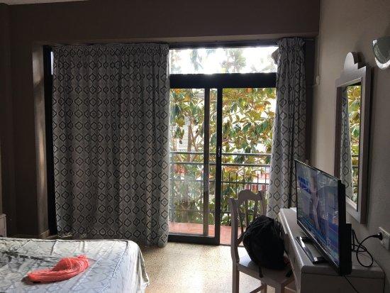 azuLine Hotel Llevant: photo4.jpg