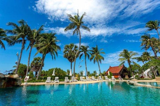 Thavorn Palm Beach Resort 178 2 Updated 2018 Prices Reviews Et Karon Tripadvisor
