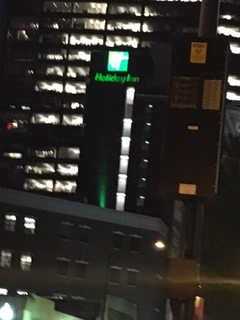 Imagen de Holiday Inn Charlotte - Center City