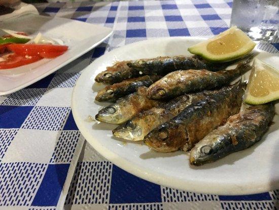 Tolox, España: photo1.jpg