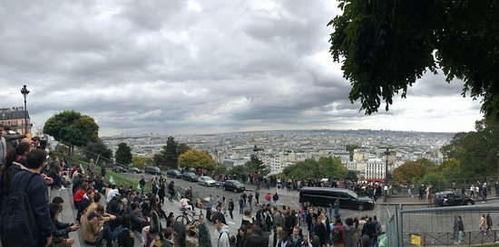 Hôtel Design Secret de Paris: photo1.jpg