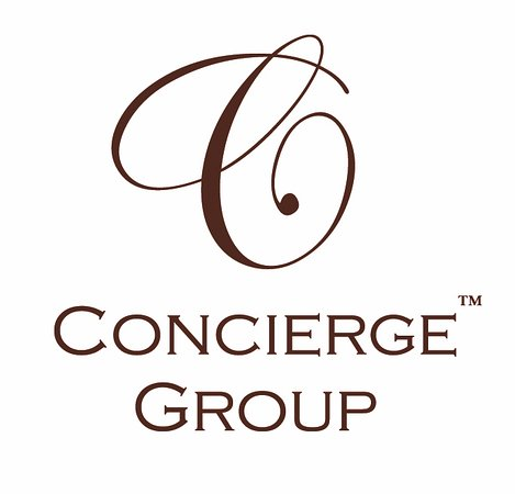 Concierge Group