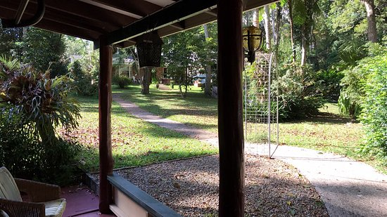 North Tamborine, Australië: photo2.jpg