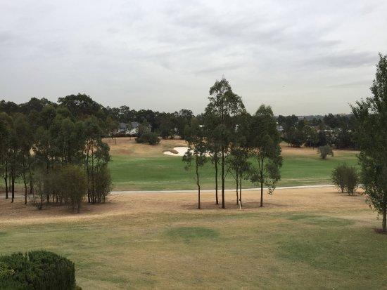 Rothbury, Australia: photo3.jpg
