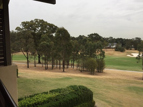 Rothbury, Australia: photo4.jpg