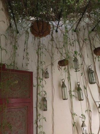 Riad 144 Marrakech: photo3.jpg