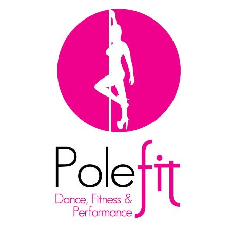 Longton, UK: Pole Fit