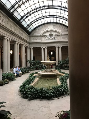 The Frick Collection : photo0.jpg