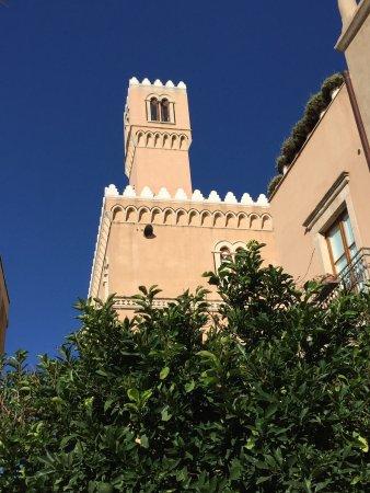 El Jebel Hotel: photo1.jpg