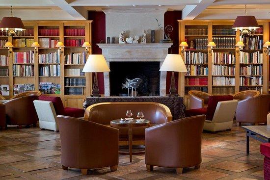 Restaurant la cote saint jacques dans joigny avec cuisine fran aise - La cote saint jacques joigny ...