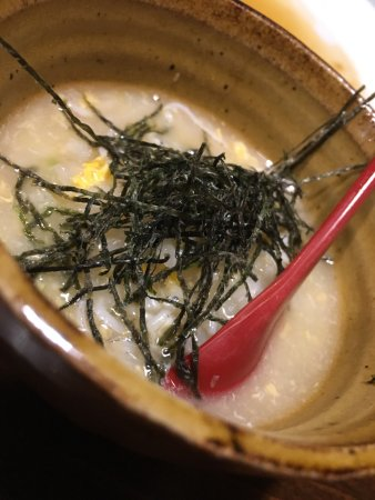 Kasama, Japonia: kitchen晴人