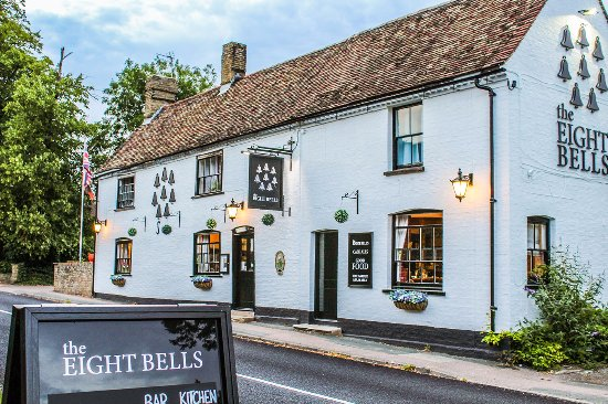 Bed And Breakfast St Neots