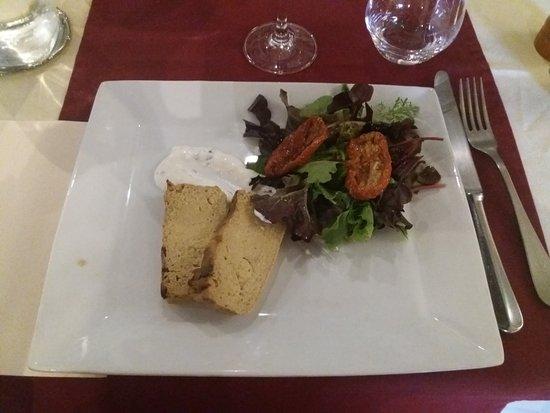 Les Cuisines du Chateau, Gordes - Restaurant Reviews, Phone Number ...