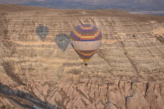 Royal Balloon: photo0.jpg
