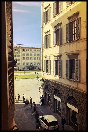 Hotel L'Orologio : photo2.jpg