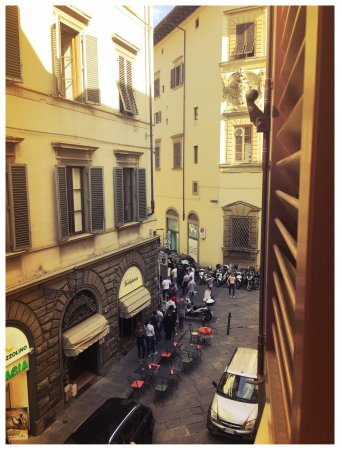 Hotel L'Orologio : photo3.jpg