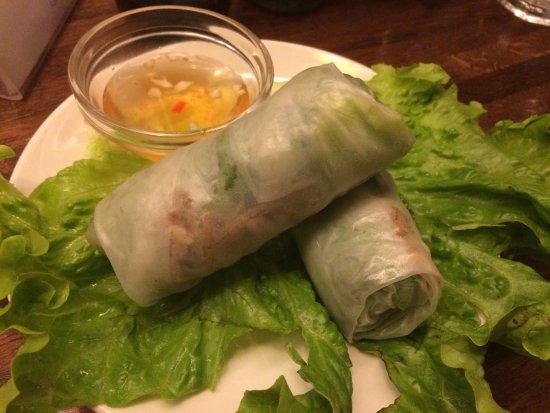 Le Foyer Hotel Hanoi Reviews : Foyer vietnam paris quartier latin restaurant avis