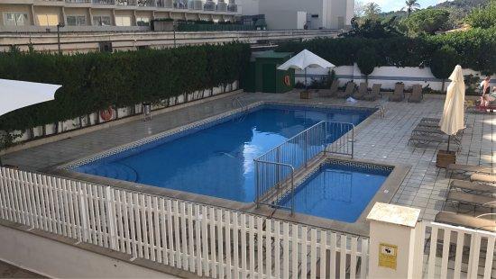 Sol y Vera Apartments: photo4.jpg