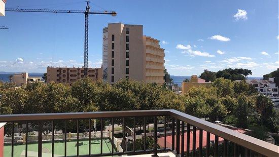 Sol y Vera Apartments: photo5.jpg