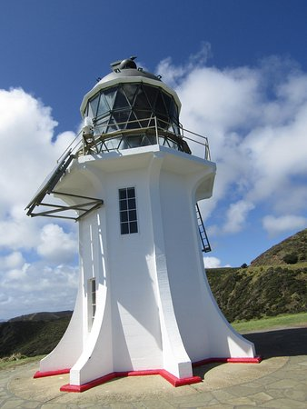 North Island, New Zealand: photo3.jpg