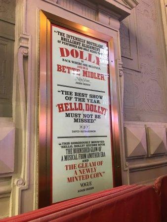 Broadway: photo0.jpg