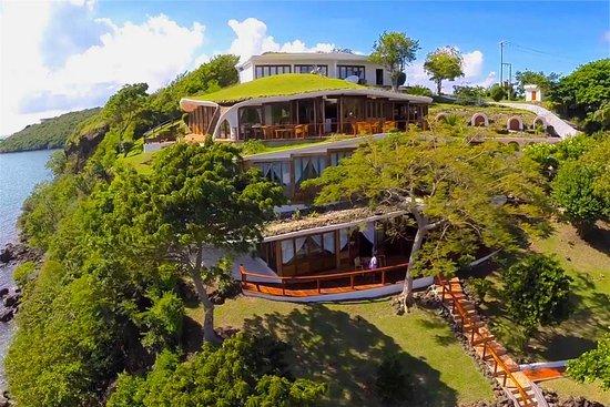 Mount Hartman Bay Estate Photo