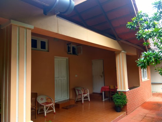 Classic Homes Reviews Of Coorg Classic Home Stay Updated 2017 Lodge Reviews