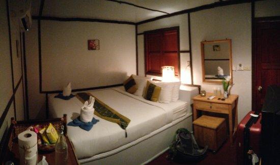 Milky Bay Resort : IMG_20170928_142104_large.jpg