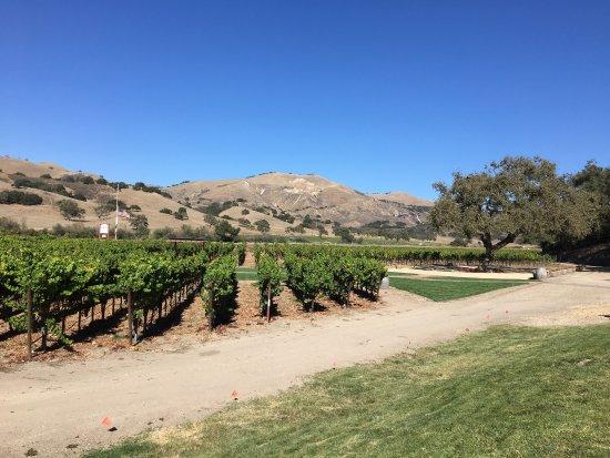 Santa Ynez, Καλιφόρνια: photo0.jpg