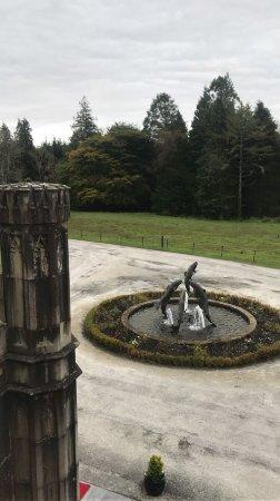 Lough Eske Castle, a Solis Hotel & Spa: photo2.jpg