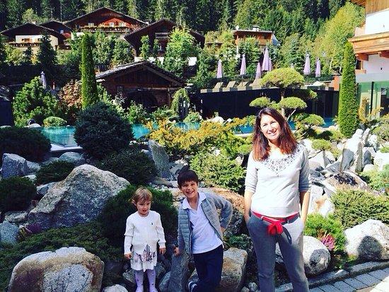 Hotel Quelle Nature Spa Resort: photo0.jpg