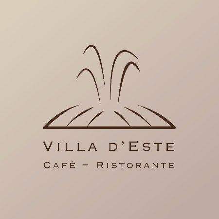 Cafe Ristorante Villa d\'Este, Tivoli - Menü, Preise ...