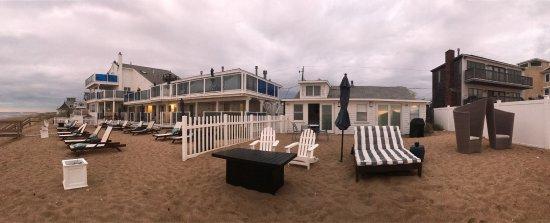 Blue - Inn on the Beach: photo0.jpg