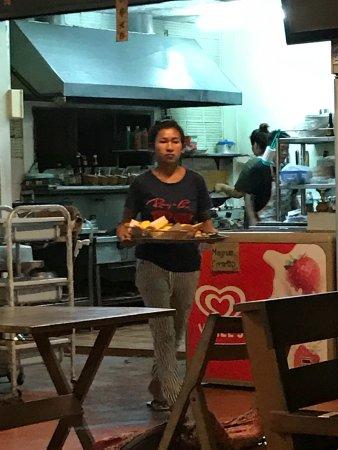 Restaurant K-Siri: photo0.jpg