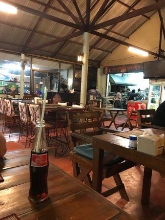 Restaurant K-Siri: photo1.jpg